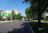 Билборд №159483 в городе Чернигов (Черниговская область), размещение наружной рекламы, IDMedia-аренда по самым низким ценам!
