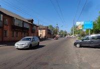 Билборд №159484 в городе Чернигов (Черниговская область), размещение наружной рекламы, IDMedia-аренда по самым низким ценам!