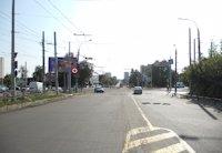 Билборд №159486 в городе Чернигов (Черниговская область), размещение наружной рекламы, IDMedia-аренда по самым низким ценам!