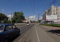 Билборд №159488 в городе Чернигов (Черниговская область), размещение наружной рекламы, IDMedia-аренда по самым низким ценам!