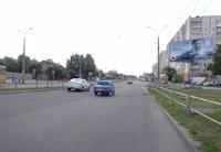 Билборд №159490 в городе Чернигов (Черниговская область), размещение наружной рекламы, IDMedia-аренда по самым низким ценам!