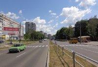 Билборд №159491 в городе Чернигов (Черниговская область), размещение наружной рекламы, IDMedia-аренда по самым низким ценам!