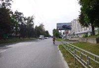 Билборд №159492 в городе Чернигов (Черниговская область), размещение наружной рекламы, IDMedia-аренда по самым низким ценам!