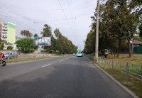 Билборд №159493 в городе Чернигов (Черниговская область), размещение наружной рекламы, IDMedia-аренда по самым низким ценам!