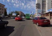 Билборд №159499 в городе Чернигов (Черниговская область), размещение наружной рекламы, IDMedia-аренда по самым низким ценам!