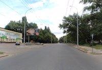 Билборд №159501 в городе Чернигов (Черниговская область), размещение наружной рекламы, IDMedia-аренда по самым низким ценам!