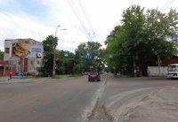 Билборд №159507 в городе Чернигов (Черниговская область), размещение наружной рекламы, IDMedia-аренда по самым низким ценам!