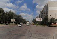 Билборд №159508 в городе Чернигов (Черниговская область), размещение наружной рекламы, IDMedia-аренда по самым низким ценам!