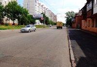 Билборд №159511 в городе Чернигов (Черниговская область), размещение наружной рекламы, IDMedia-аренда по самым низким ценам!