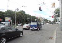Скролл №159888 в городе Чернигов (Черниговская область), размещение наружной рекламы, IDMedia-аренда по самым низким ценам!