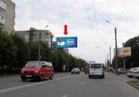 Билборд №160169 в городе Черновцы (Черновицкая область), размещение наружной рекламы, IDMedia-аренда по самым низким ценам!
