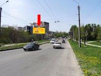 Билборд №160171 в городе Черновцы (Черновицкая область), размещение наружной рекламы, IDMedia-аренда по самым низким ценам!