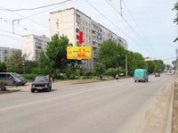 Билборд №160173 в городе Черновцы (Черновицкая область), размещение наружной рекламы, IDMedia-аренда по самым низким ценам!