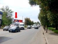 Билборд №160269 в городе Черновцы (Черновицкая область), размещение наружной рекламы, IDMedia-аренда по самым низким ценам!