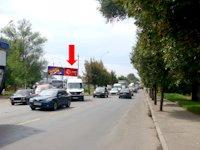Билборд №160270 в городе Черновцы (Черновицкая область), размещение наружной рекламы, IDMedia-аренда по самым низким ценам!