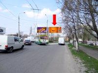 Билборд №160272 в городе Черновцы (Черновицкая область), размещение наружной рекламы, IDMedia-аренда по самым низким ценам!
