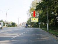 Билборд №160279 в городе Черновцы (Черновицкая область), размещение наружной рекламы, IDMedia-аренда по самым низким ценам!
