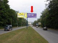 Билборд №160281 в городе Черновцы (Черновицкая область), размещение наружной рекламы, IDMedia-аренда по самым низким ценам!