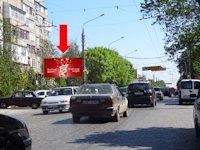 Билборд №160284 в городе Черновцы (Черновицкая область), размещение наружной рекламы, IDMedia-аренда по самым низким ценам!