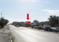 Билборд №160353 в городе Чортков (Тернопольская область), размещение наружной рекламы, IDMedia-аренда по самым низким ценам!