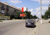 Билборд №160373 в городе Шепетовка (Хмельницкая область), размещение наружной рекламы, IDMedia-аренда по самым низким ценам!