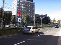 Бэклайт №162451 в городе Киев (Киевская область), размещение наружной рекламы, IDMedia-аренда по самым низким ценам!