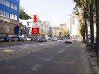 Бэклайт №162453 в городе Киев (Киевская область), размещение наружной рекламы, IDMedia-аренда по самым низким ценам!