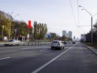 Бэклайт №162455 в городе Киев (Киевская область), размещение наружной рекламы, IDMedia-аренда по самым низким ценам!