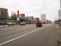 Бэклайт №162458 в городе Киев (Киевская область), размещение наружной рекламы, IDMedia-аренда по самым низким ценам!