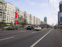 Бэклайт №162459 в городе Киев (Киевская область), размещение наружной рекламы, IDMedia-аренда по самым низким ценам!
