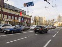 Бэклайт №162464 в городе Киев (Киевская область), размещение наружной рекламы, IDMedia-аренда по самым низким ценам!