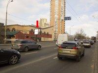 Бэклайт №162465 в городе Киев (Киевская область), размещение наружной рекламы, IDMedia-аренда по самым низким ценам!