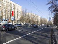 Бэклайт №162466 в городе Киев (Киевская область), размещение наружной рекламы, IDMedia-аренда по самым низким ценам!