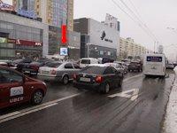 Бэклайт №162467 в городе Киев (Киевская область), размещение наружной рекламы, IDMedia-аренда по самым низким ценам!