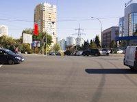 Бэклайт №163384 в городе Киев (Киевская область), размещение наружной рекламы, IDMedia-аренда по самым низким ценам!