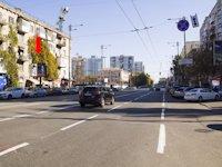 Бэклайт №163385 в городе Киев (Киевская область), размещение наружной рекламы, IDMedia-аренда по самым низким ценам!