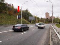 Бэклайт №163387 в городе Киев (Киевская область), размещение наружной рекламы, IDMedia-аренда по самым низким ценам!