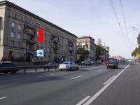 Бэклайт №163388 в городе Киев (Киевская область), размещение наружной рекламы, IDMedia-аренда по самым низким ценам!
