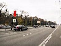 Бэклайт №163390 в городе Киев (Киевская область), размещение наружной рекламы, IDMedia-аренда по самым низким ценам!