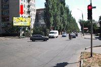 Билборд №168514 в городе Александрия (Кировоградская область), размещение наружной рекламы, IDMedia-аренда по самым низким ценам!