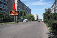 Билборд №168515 в городе Александрия (Кировоградская область), размещение наружной рекламы, IDMedia-аренда по самым низким ценам!