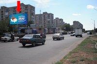 Билборд №168517 в городе Александрия (Кировоградская область), размещение наружной рекламы, IDMedia-аренда по самым низким ценам!