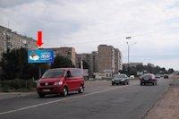 Билборд №168519 в городе Александрия (Кировоградская область), размещение наружной рекламы, IDMedia-аренда по самым низким ценам!