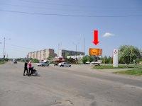 Билборд №168520 в городе Александрия (Кировоградская область), размещение наружной рекламы, IDMedia-аренда по самым низким ценам!