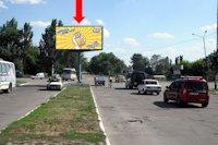 Билборд №168521 в городе Александрия (Кировоградская область), размещение наружной рекламы, IDMedia-аренда по самым низким ценам!