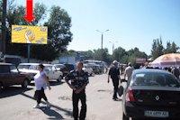 Билборд №168527 в городе Александрия (Кировоградская область), размещение наружной рекламы, IDMedia-аренда по самым низким ценам!