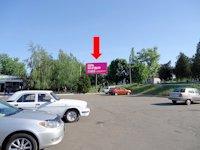 Билборд №168529 в городе Александрия (Кировоградская область), размещение наружной рекламы, IDMedia-аренда по самым низким ценам!