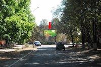 Билборд №168530 в городе Александрия (Кировоградская область), размещение наружной рекламы, IDMedia-аренда по самым низким ценам!