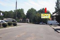 Билборд №168531 в городе Александрия (Кировоградская область), размещение наружной рекламы, IDMedia-аренда по самым низким ценам!