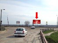 Билборд №168532 в городе Александрия (Кировоградская область), размещение наружной рекламы, IDMedia-аренда по самым низким ценам!